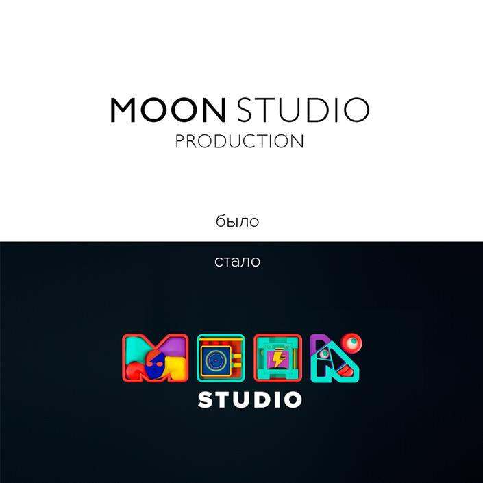 Фото из Facebook-странички MOON Studio