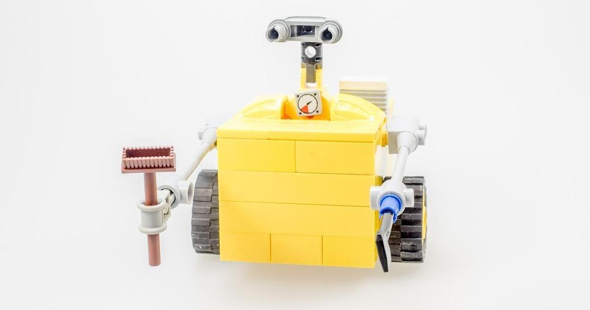 В The New York Times создали робота для проставления тегов.