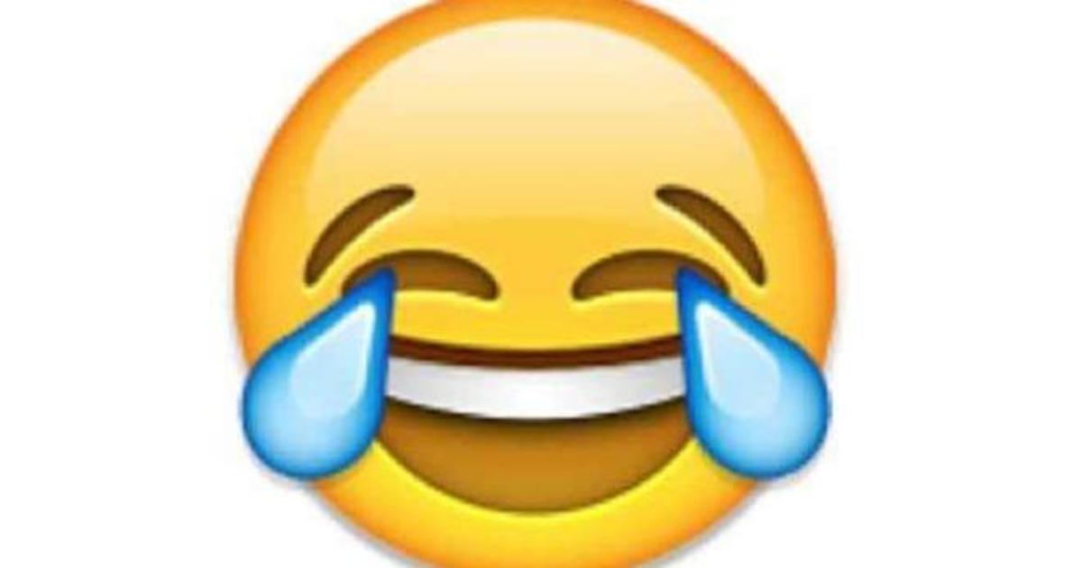 Facebook исследовал, как пользователи смеются в онлайне.