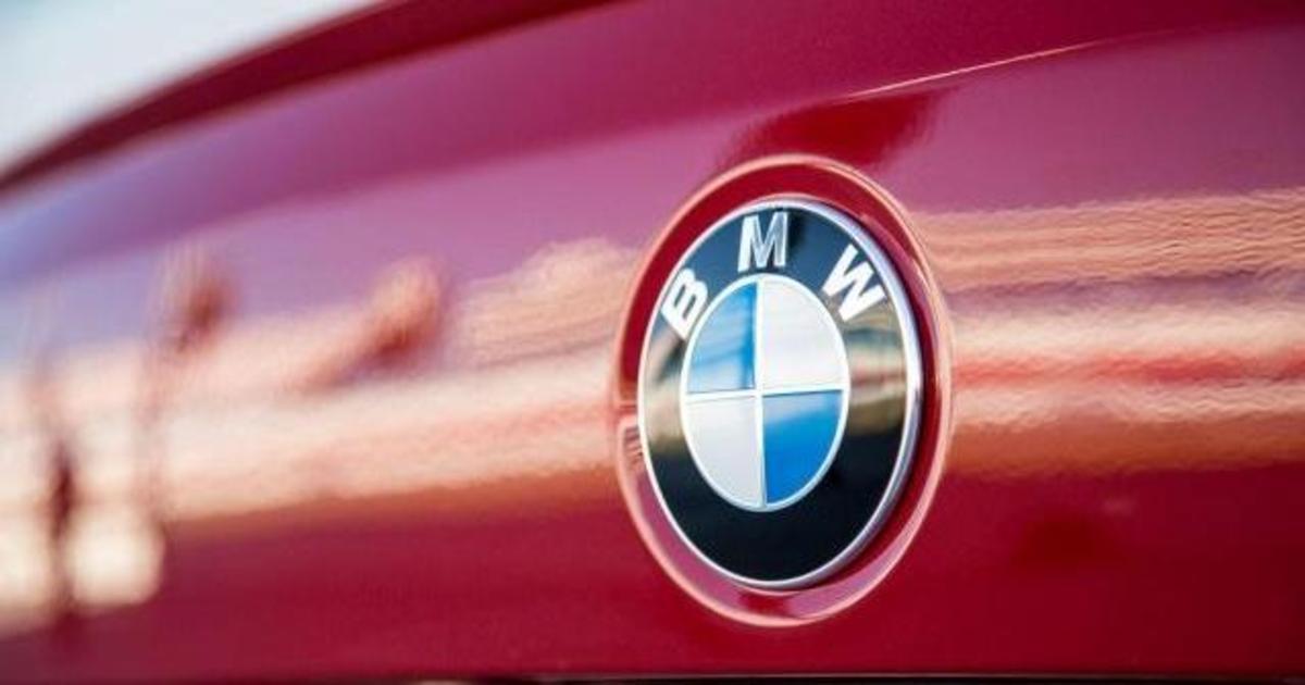 Владельцем Alphabet.com оказался BMW.