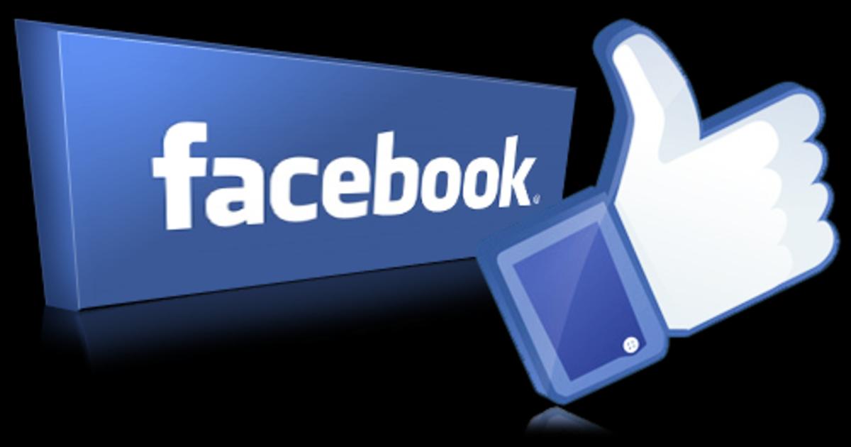 Facebook обошел Twitter по эффективности рекламы.