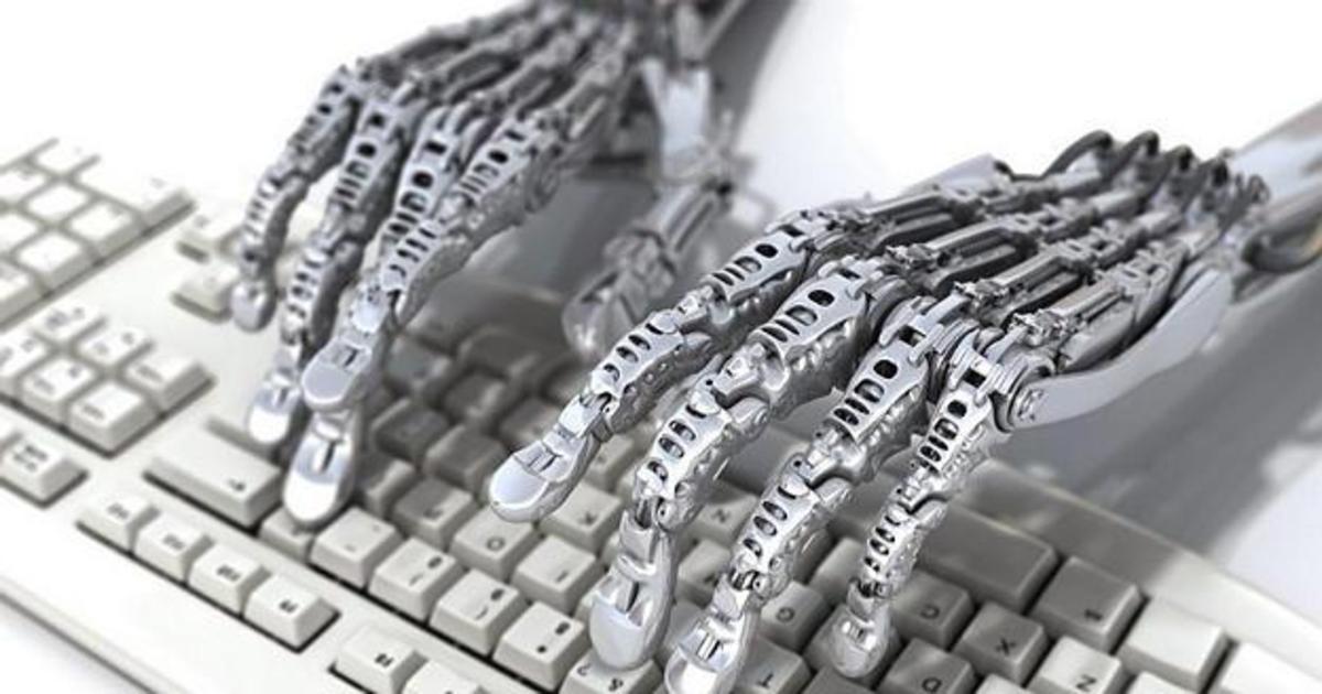 Глобальное интернет население достигло 3.2 миллиарда людей.