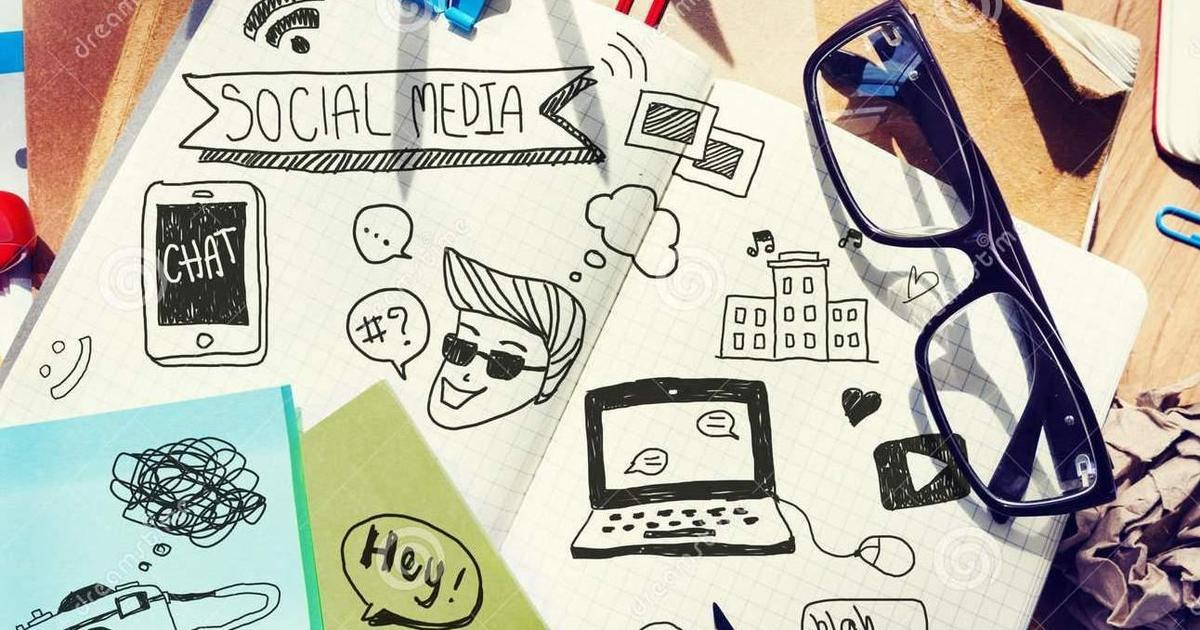 Самые востребованные навыки в Digital маркетинге.