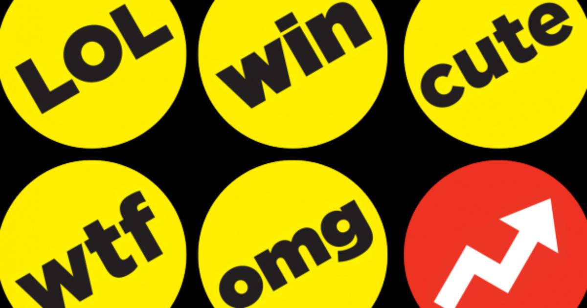 BuzzFeed и WPP объявили о сотрудничестве.
