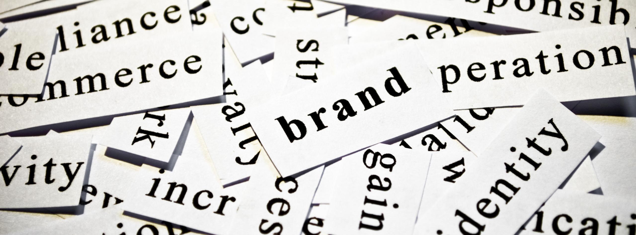 Как поселить бренд в умах потребителей?