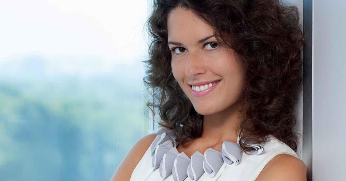 Ольга Селезнева (Пикульская) ушла в Business Ombudsman Council