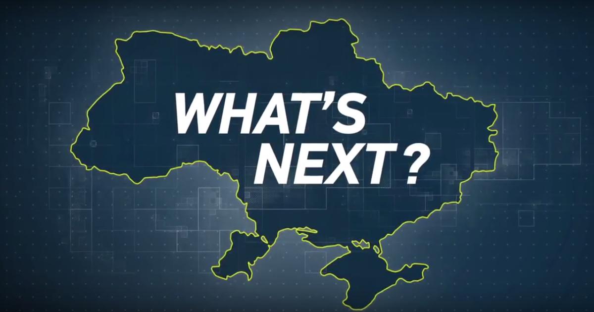 Vox Ukraine в ролике к #YES рассказали о реформах в Украине.
