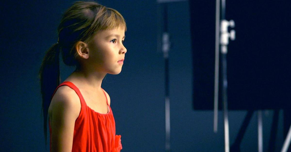 «Like a Girl» Always удостоился награды Creative Arts Emmy Awards.