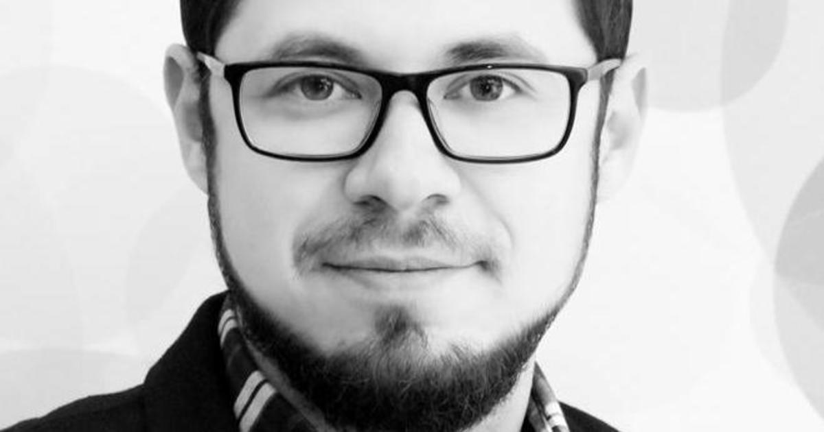 Константин Иванов возглавил Ebola Communications.