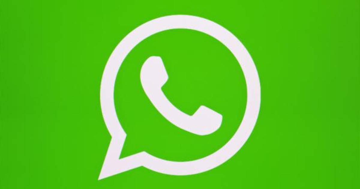 WhatsApp запустил  десктоп-версию для Mac и Windows.