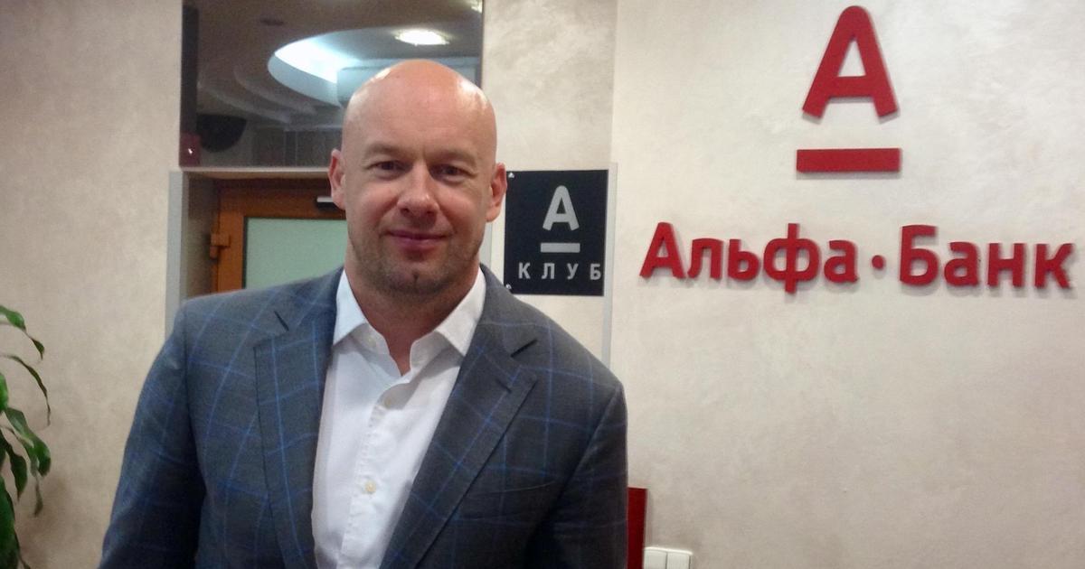Денис Казван: «Тайм-аут пошел на пользу корпоративному сектору»
