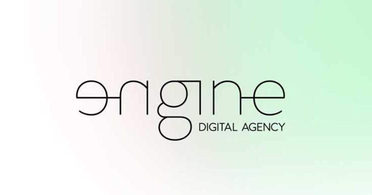 Digital-практика SPN Communications превратилась в новое агентство Engine.