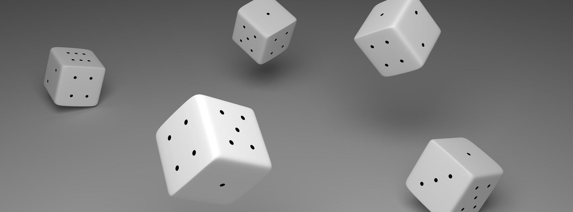 (Не)успешный прогноз: на случайностях долго не протянешь
