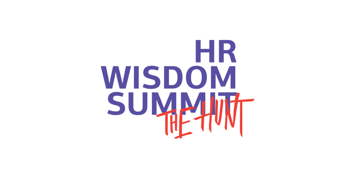 Акция «Три за одного»: бесплатный билет на Business Wisdom Summit.