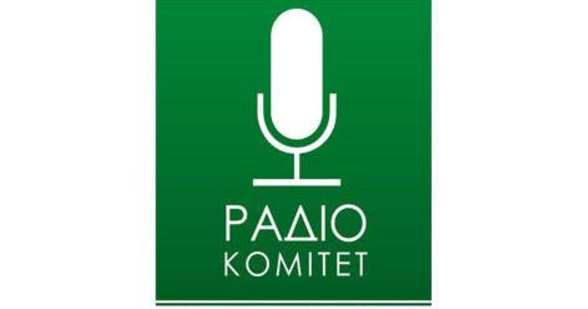 Радийный флешмоб: гимн Украины будут транслировать дважды в день.