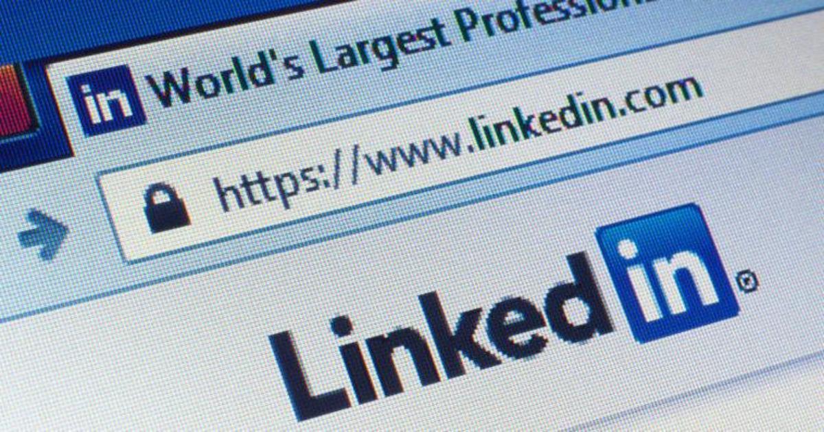 Microsoft приобретет LinkedIn за $26.2 миллиардов.