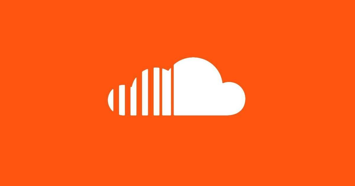 Twitter инвестировал в музыкальный сервис SoundCloud.