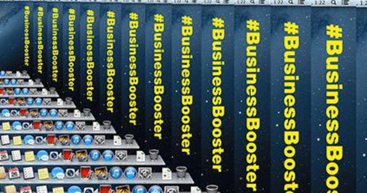 #BusinessBooster: Apple WWDC, секрет Ларри Пейджа и WeChat вместо визитки