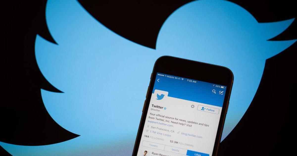 Twitter увеличит лимит видео до 140 секунд.