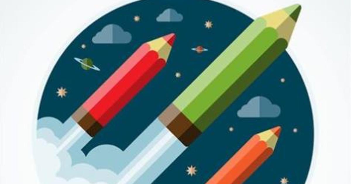 OSDirect разрабатывает брендинг для стартапа в режиме онлайн.