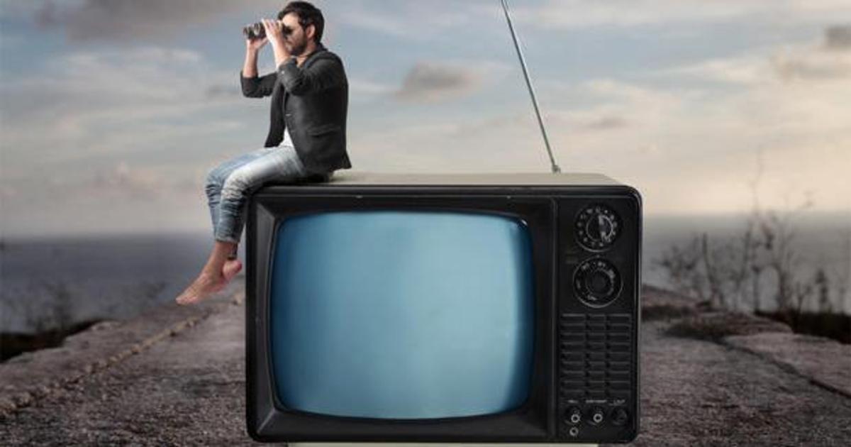 За первое полугодие 2016 рекламный ТВ-рынок вырос на 40%.