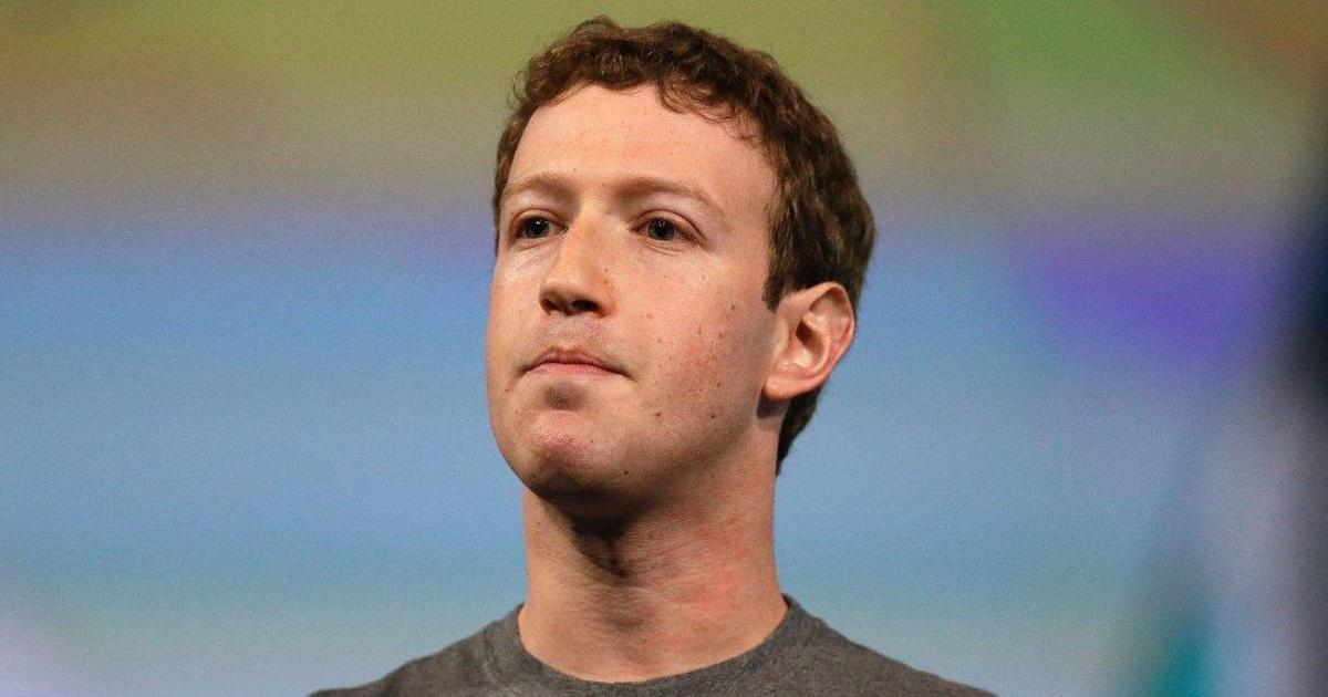 Facebook начал бороться с блокировщиками рекламы.