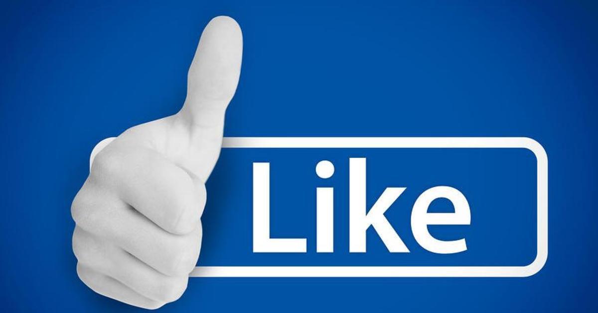 Facebook ввел дополнительный сигнал ранжирования постов в новостной ленте.