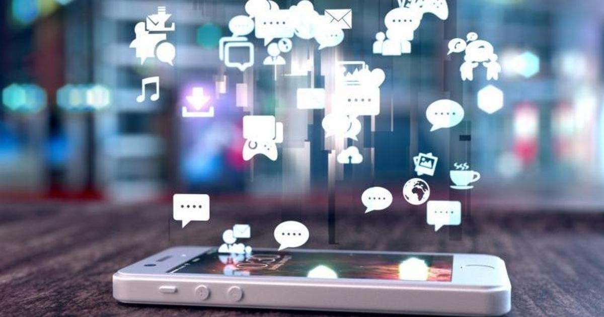 Бренды предпочитают Facebook для проведения digital видеокампаний.