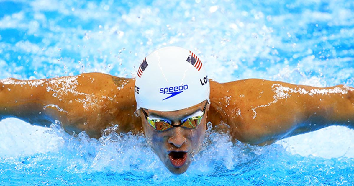 Чемпион Олимпийских игр лишился спонсоров из-за лжи в Рио.