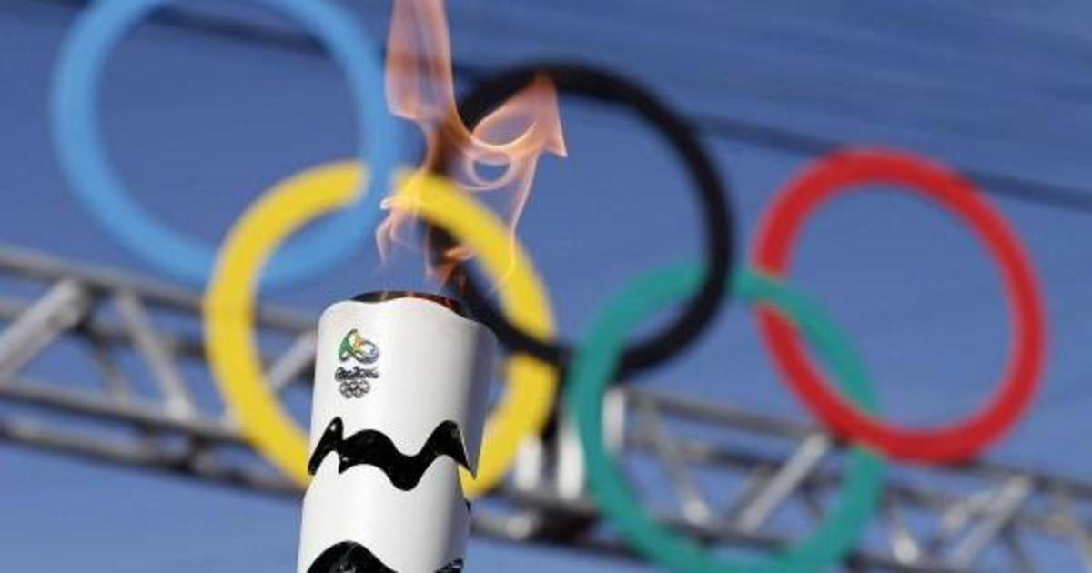 ООН призвала отказаться от рекламы нездоровой пищи на Олимпиадах.