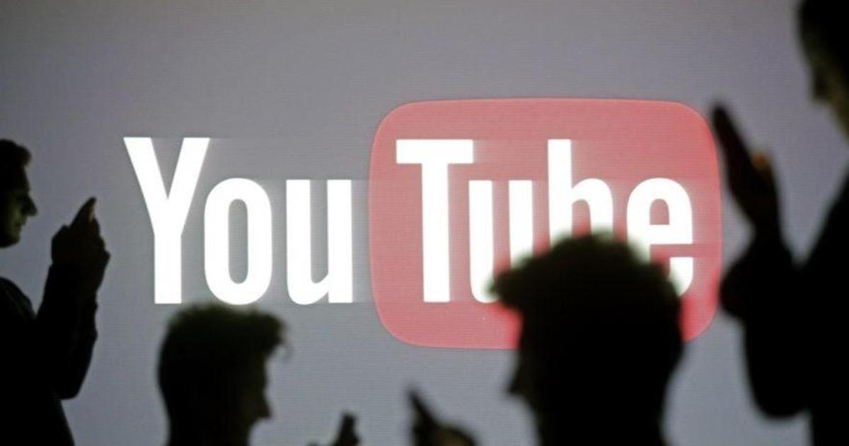 YouTube запустит новый раздел Backstage.