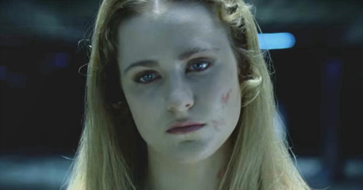 HBO выпустил новый трейлер самого ожидаемого сериала осени.