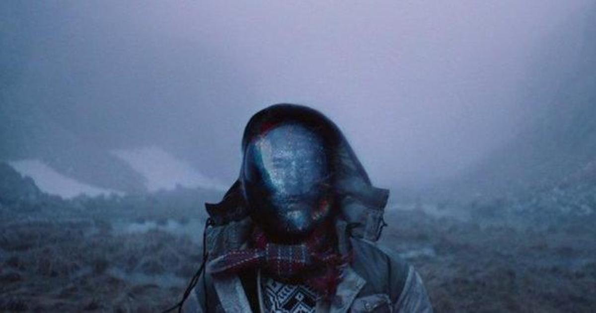 Pulse Films выпустили клип для трека «Beautiful People» Марка Причарда.