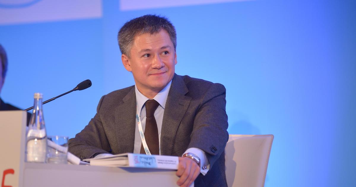 Андрей Баранников: SPN остается в Украине. Слухи об уходе — только слухи
