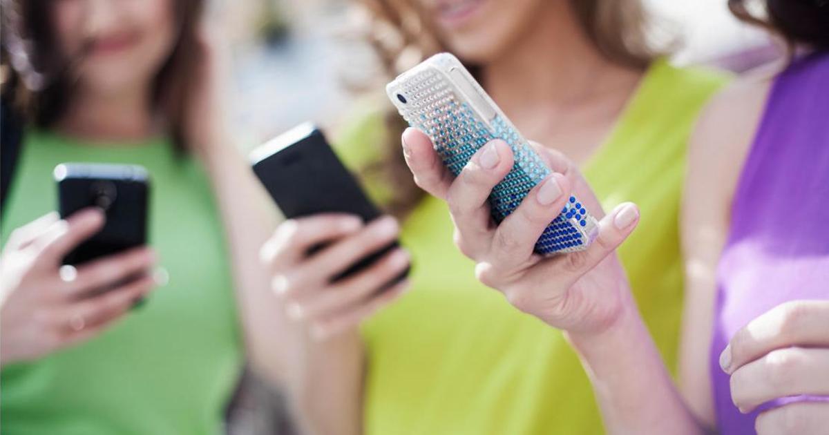 Что заставляет пользователей кликать на мобильную рекламу?