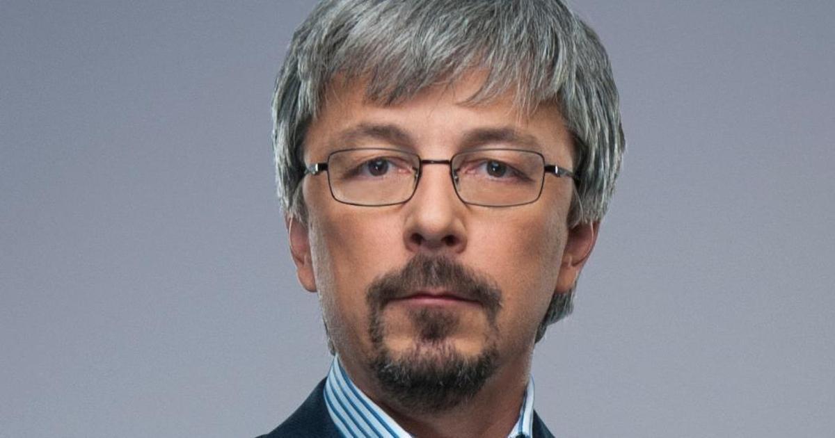 Новостей больше нет: Александр Ткаченко предложил Интеру схему win-win.