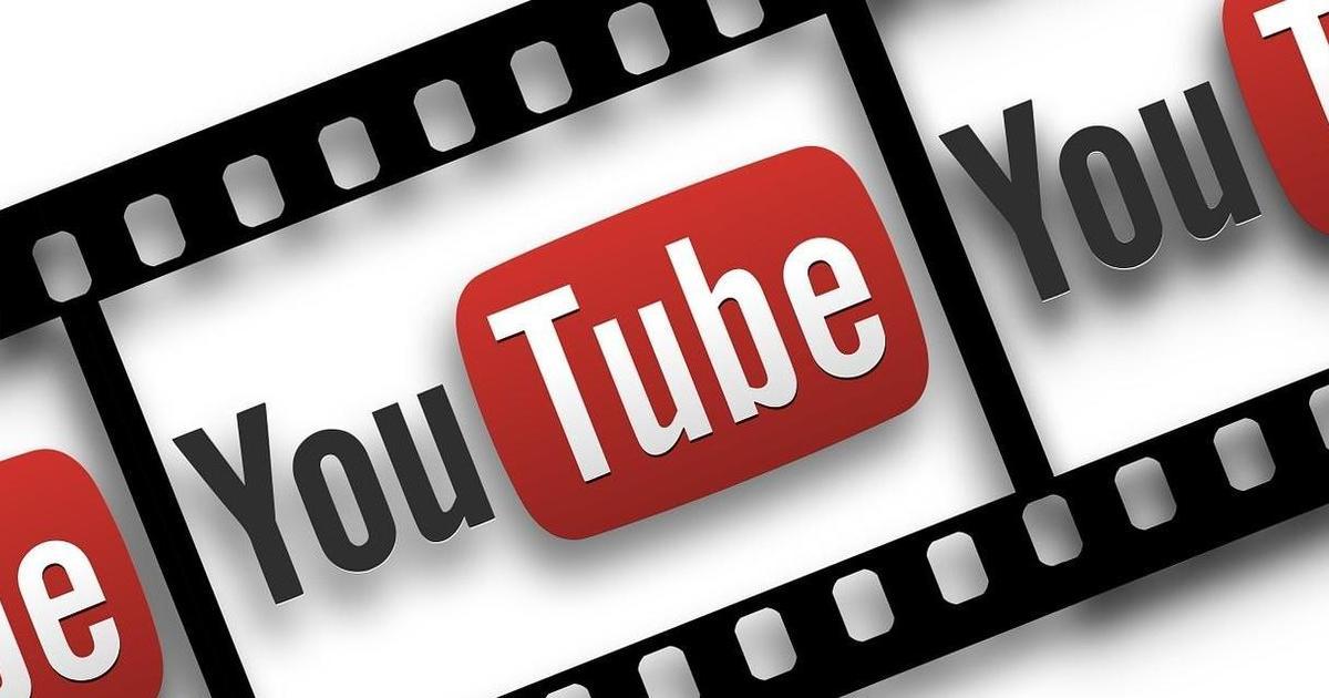 YouTube запустил социальную сеть для креаторов в beta-версии.