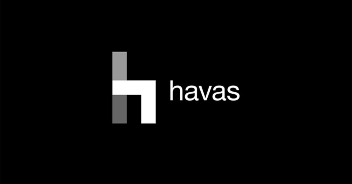 Havas провела ребрендинг, представив новое позиционирование.