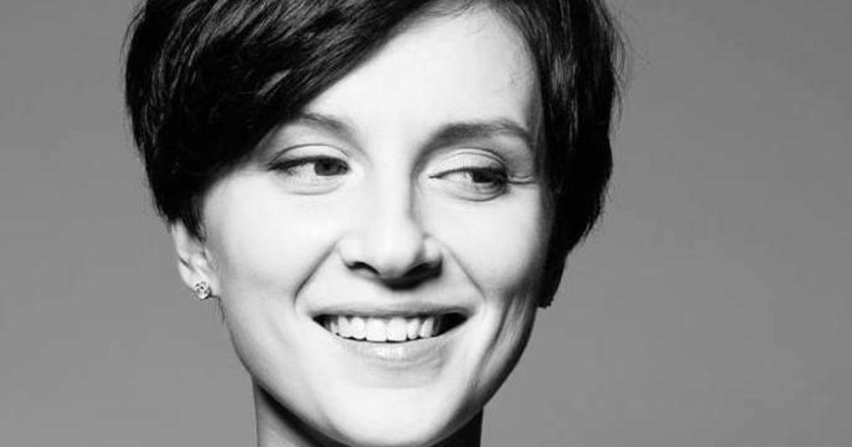 Алена Тараненко: У чувства юмора, ума и смекалки нет пола