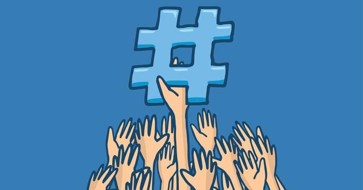 Нахештегились: уроки хорошего тона в твитере для Укрсиббанка
