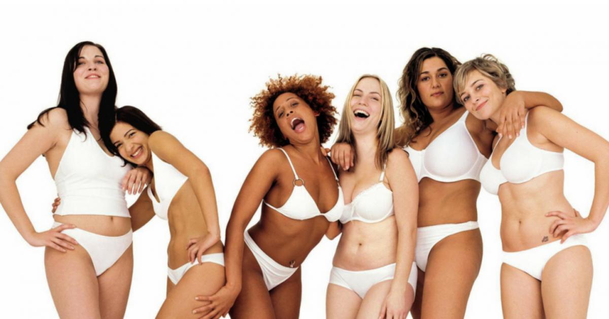 Бренды Unilever показали 30% рост, отказавшись от стереотипизации женщин.