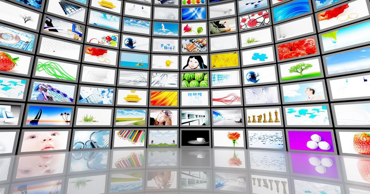 «Вторая жизнь» ТВ-контента и интернет-экспансия фидбэков