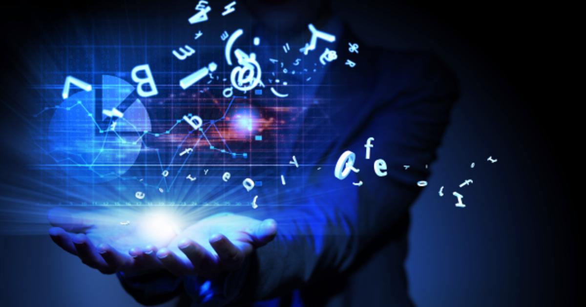 Глобальные расходы на digital рекламу вырастут на 18% в 2015.