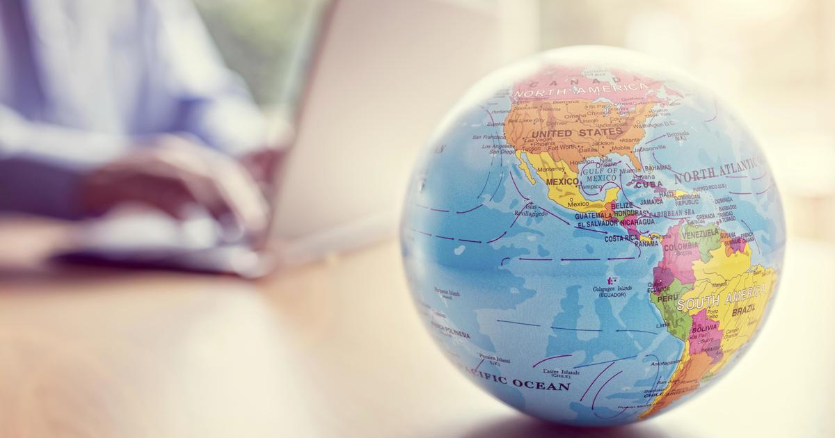 Анастасия Нуржинская: мы близко, но мы далеко