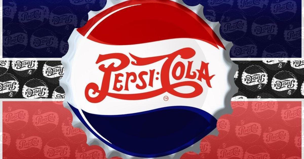 Pepsi сменило digital-агенство в США.