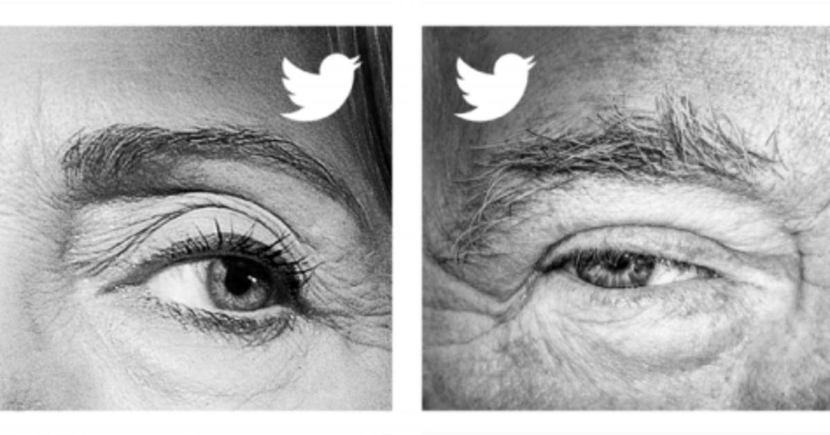 Ganja, Putin, LGBT: Twitter объясняет назначение соцсети.