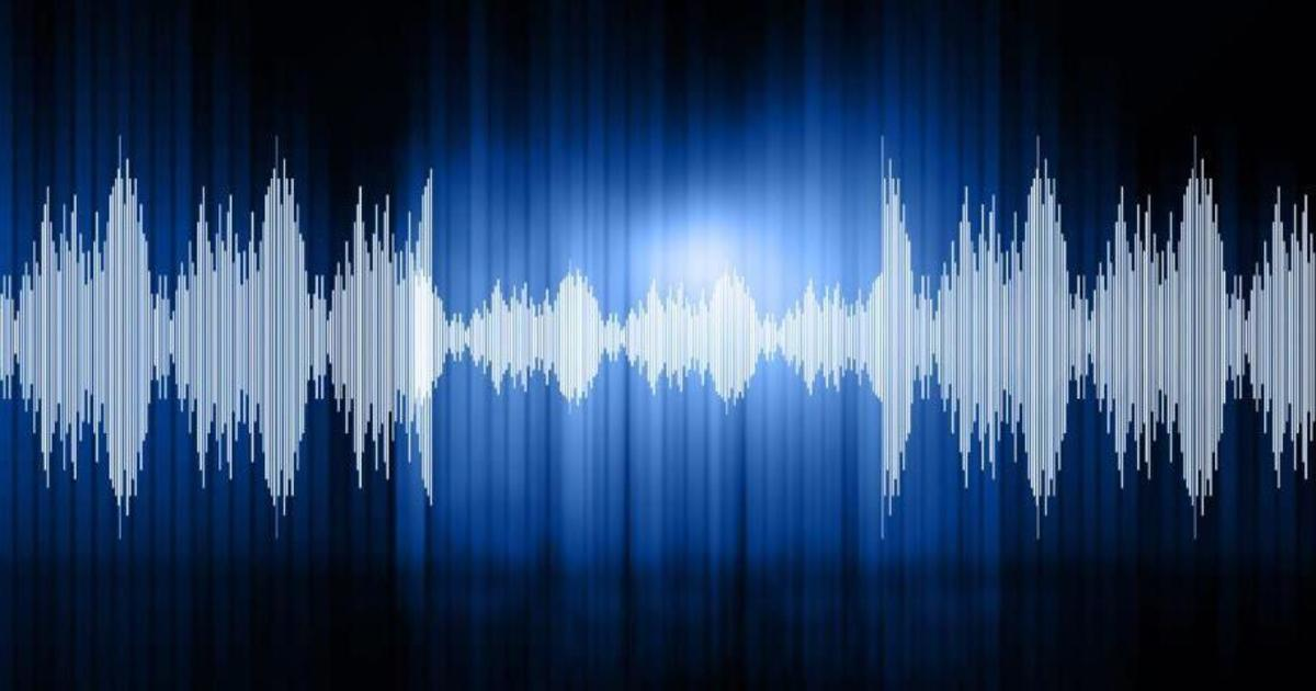 Adobe представил «голосовой Фотошоп».