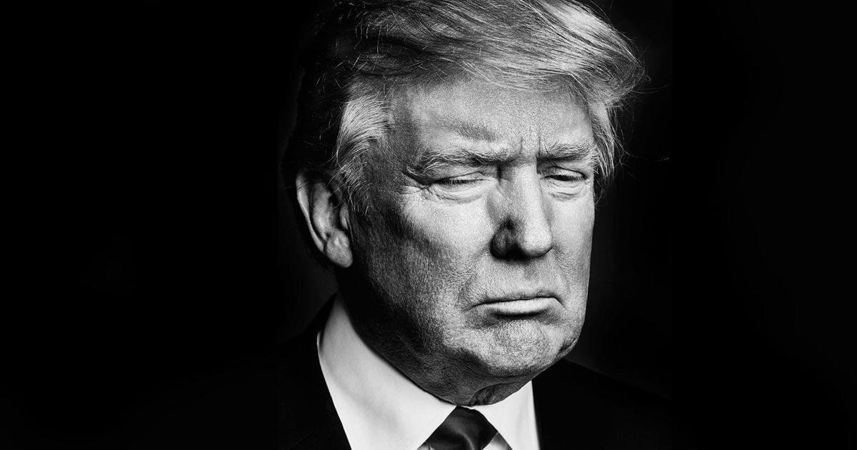 In God we Trump 2.0