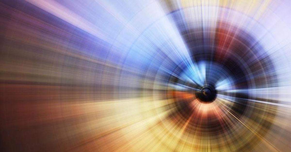 Ключевые технологии в рекламе и digital-маркетинге по версии Gartner.