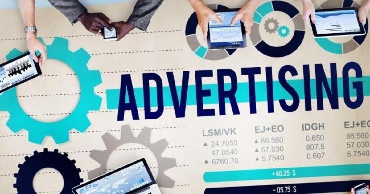 GroupM: доля digital в рекламном долларе составит 77% в 2017 году.